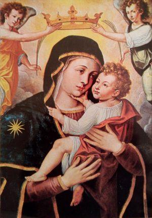 Madonna-del-Carmine-S.-Martino
